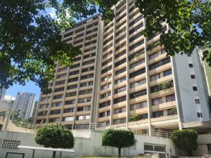 Apartamento En Ventaen Caracas, Manzanares, Venezuela, VE RAH: 21-8198
