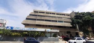 Oficina En Alquileren Barquisimeto, Parroquia Santa Rosa, Venezuela, VE RAH: 21-8209
