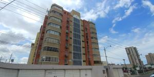Apartamento En Ventaen Maracaibo, Plaza Republica, Venezuela, VE RAH: 21-8213