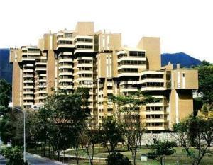 Apartamento En Ventaen Caracas, San Roman, Venezuela, VE RAH: 21-8217