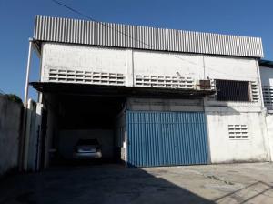Local Comercial En Ventaen Sabana De Parra, Jose A Paez, Venezuela, VE RAH: 21-8215
