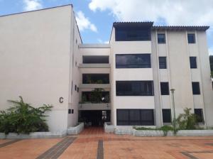 Apartamento En Ventaen Cabudare, Parroquia José Gregorio, Venezuela, VE RAH: 21-8216