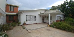 Casa En Ventaen Maracaibo, Monte Bello, Venezuela, VE RAH: 21-8218