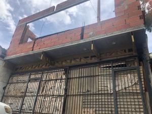 Local Comercial En Alquileren Barquisimeto, Nueva Segovia, Venezuela, VE RAH: 21-8222