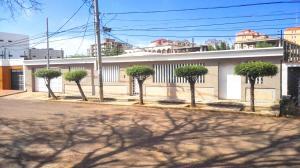 Casa En Ventaen Maracaibo, El Pilar, Venezuela, VE RAH: 21-8226