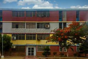 Apartamento En Ventaen Punto Fijo, Bella Vista, Venezuela, VE RAH: 21-7841