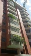 Apartamento En Ventaen Caracas, Las Acacias, Venezuela, VE RAH: 21-8367