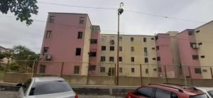 Apartamento En Ventaen Barquisimeto, Parroquia Concepcion, Venezuela, VE RAH: 21-8251