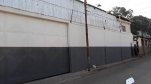 Local Comercial En Ventaen Municipio Libertador, Parroquia Tocuyito, Venezuela, VE RAH: 21-8453