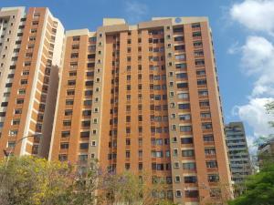 Apartamento En Ventaen Valencia, Los Mangos, Venezuela, VE RAH: 21-8283