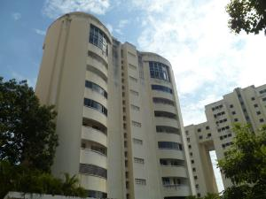 Apartamento En Ventaen Valencia, El Parral, Venezuela, VE RAH: 21-8284