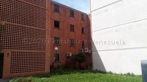 Apartamento En Ventaen Municipio San Diego, El Tulipan, Venezuela, VE RAH: 21-8286