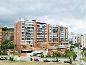Apartamento En Ventaen Caracas, Mirador De Los Campitos I, Venezuela, VE RAH: 21-8370