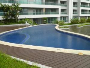 Apartamento En Ventaen Valencia, La Trigaleña, Venezuela, VE RAH: 21-8288