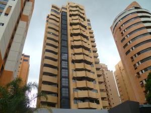 Apartamento En Ventaen Valencia, La Trigaleña, Venezuela, VE RAH: 21-8289