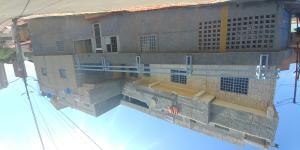Edificio En Ventaen Maracaibo, La Lago, Venezuela, VE RAH: 21-8305