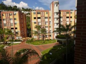 Apartamento En Ventaen Caracas, La Boyera, Venezuela, VE RAH: 21-8315
