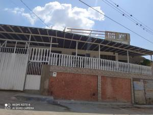 Casa En Ventaen Barquisimeto, Parroquia Juan De Villegas, Venezuela, VE RAH: 21-8321