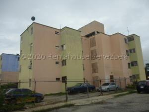 Apartamento En Ventaen Barquisimeto, Parroquia Concepcion, Venezuela, VE RAH: 21-8326