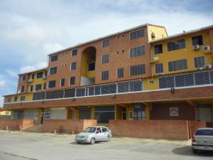 Apartamento En Ventaen Cabudare, Parroquia Cabudare, Venezuela, VE RAH: 21-8331