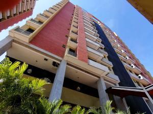 Apartamento En Ventaen Barquisimeto, Parroquia Concepcion, Venezuela, VE RAH: 21-8338