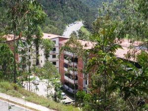 Apartamento En Alquileren Caracas, Bosque Valle, Venezuela, VE RAH: 21-8345