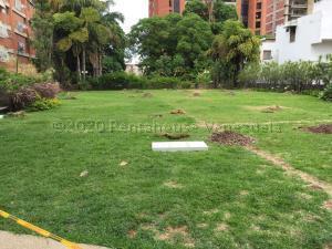 Apartamento En Ventaen Caracas, Sebucan, Venezuela, VE RAH: 21-8358