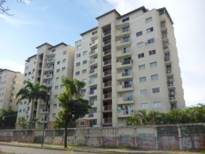 Apartamento En Ventaen Barquisimeto, Parroquia Concepcion, Venezuela, VE RAH: 21-8343