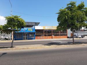 Local Comercial En Ventaen Maracaibo, La Limpia, Venezuela, VE RAH: 21-8364