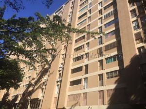 Apartamento En Ventaen Caracas, Colinas De La California, Venezuela, VE RAH: 21-8414