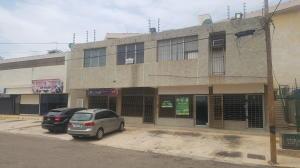 Local Comercial En Alquileren Maracaibo, Avenida Bella Vista, Venezuela, VE RAH: 21-8372