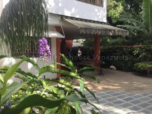 Casa En Ventaen Caracas, Altamira, Venezuela, VE RAH: 21-8382