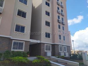 Apartamento En Ventaen Barquisimeto, Ciudad Roca, Venezuela, VE RAH: 21-8381