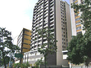 Oficina En Ventaen Caracas, Horizonte, Venezuela, VE RAH: 21-8388