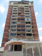 Apartamento En Ventaen Caracas, Colinas De Bello Monte, Venezuela, VE RAH: 21-8386