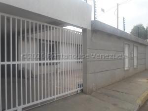 Casa En Ventaen Maracaibo, Sabaneta, Venezuela, VE RAH: 21-8404