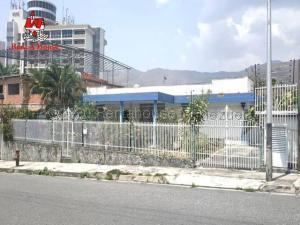 Casa En Ventaen Maracay, El Castaño, Venezuela, VE RAH: 21-8399