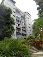 Apartamento En Ventaen Caracas, Macaracuay, Venezuela, VE RAH: 21-8391
