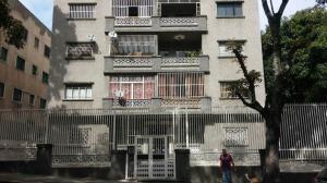 Apartamento En Ventaen Caracas, Los Caobos, Venezuela, VE RAH: 21-8398