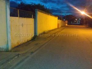 Casa En Ventaen Cabudare, La Piedad Norte, Venezuela, VE RAH: 21-8400