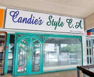 Local Comercial En Ventaen Maracaibo, Avenida Delicias Norte, Venezuela, VE RAH: 21-9780