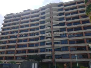 Apartamento En Ventaen Parroquia Caraballeda, Caribe, Venezuela, VE RAH: 21-8410