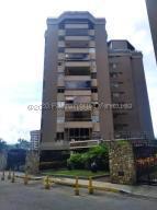 Apartamento En Ventaen Caracas, Las Mesetas De Santa Rosa De Lima, Venezuela, VE RAH: 21-8411