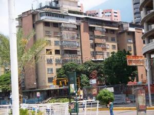 Apartamento En Ventaen Caracas, Los Dos Caminos, Venezuela, VE RAH: 21-8408