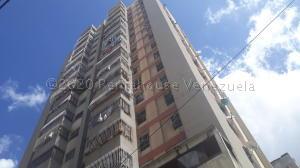 Apartamento En Ventaen Caracas, La Pastora, Venezuela, VE RAH: 21-8412