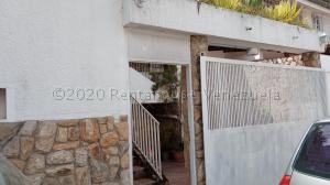 Casa En Ventaen Caracas, Alto Prado, Venezuela, VE RAH: 21-8421