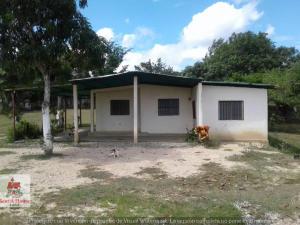 Terreno En Ventaen Cabudare, Parroquia Cabudare, Venezuela, VE RAH: 21-8422