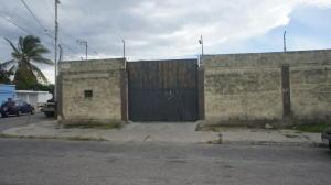Galpon - Deposito En Alquileren Barquisimeto, Zona Este, Venezuela, VE RAH: 21-8426