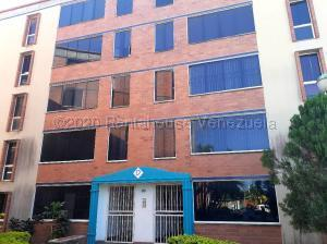 Apartamento En Ventaen Barcelona, Nueva Barcelona, Venezuela, VE RAH: 21-8430