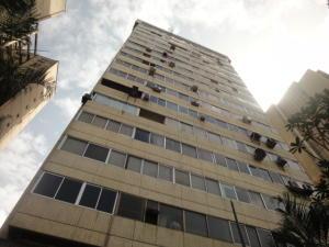 Oficina En Ventaen Caracas, La Campiña, Venezuela, VE RAH: 21-8438